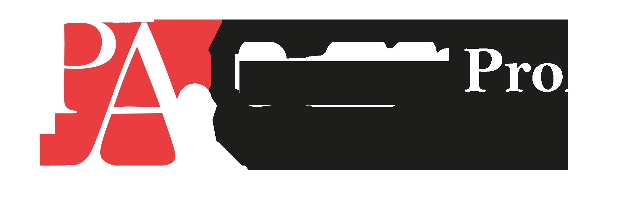 Premio ProArte